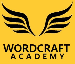Wordcraft Academy